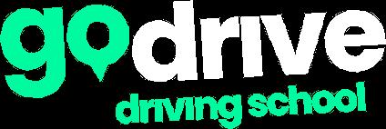 GoDrive Driving School
